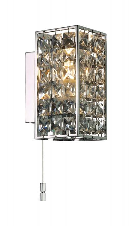 Светильник на штанге Tori 2249/1W www.voltoff.ru 2920.000