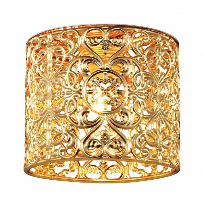 Купить Освещение для дома Встраиваемый светильник Forged 369678  Встраиваемый светильник Forged 369678