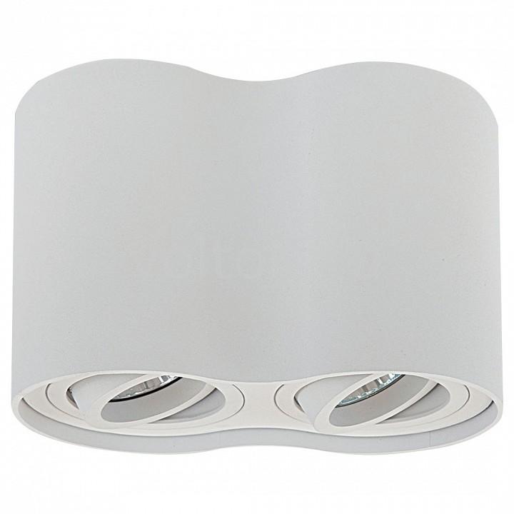 Накладной светильник Binoco 052026Потолочные светильники хай тек<br>Артикул - LS_052026,Серия - Binoco<br>