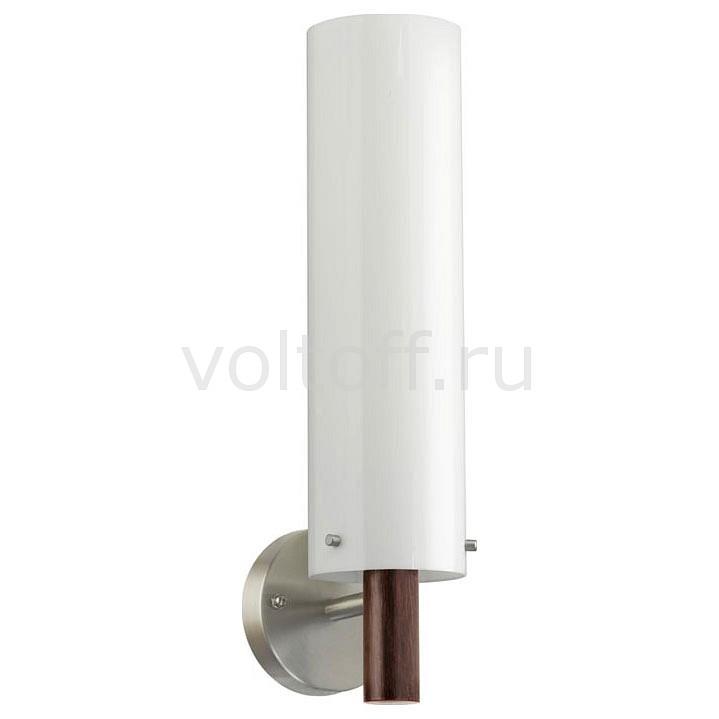 Светильник на штанге EgloСветильники под бронзу<br>Артикул - EG_89448,Серия - Dodo<br>