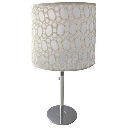 Настольная лампа MW-LightСовременные настольные лампы<br>Артикул - MW_415031801,Серия - Салон 7<br>