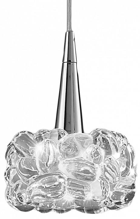 Подвесной светильник MantraПодвесные светильники модерн<br>Артикул - MN_3923,Серия - O2<br>