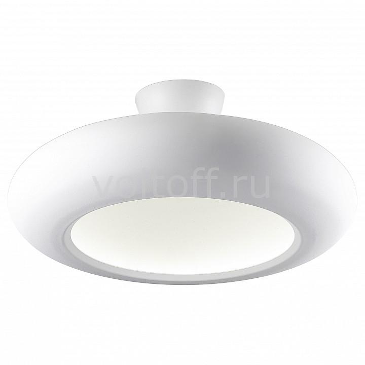 Накладной светильник FavouriteМеталлические светильники<br>Артикул - FV_1526-12U,Серия - Kreise<br>