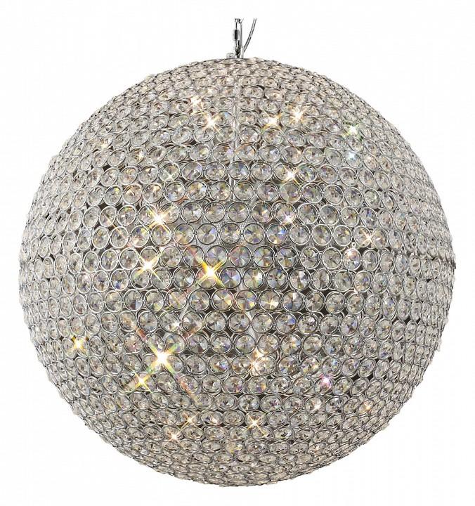 Подвесной светильник MantraЭлитные светильники<br>Артикул - MN_4602,Серия - Crystal 3<br>