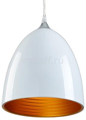 Подвесной светильник Crystal LampМеталлические светильники<br>Артикул - CR_MD2018B-1,Серия - MD2018<br>
