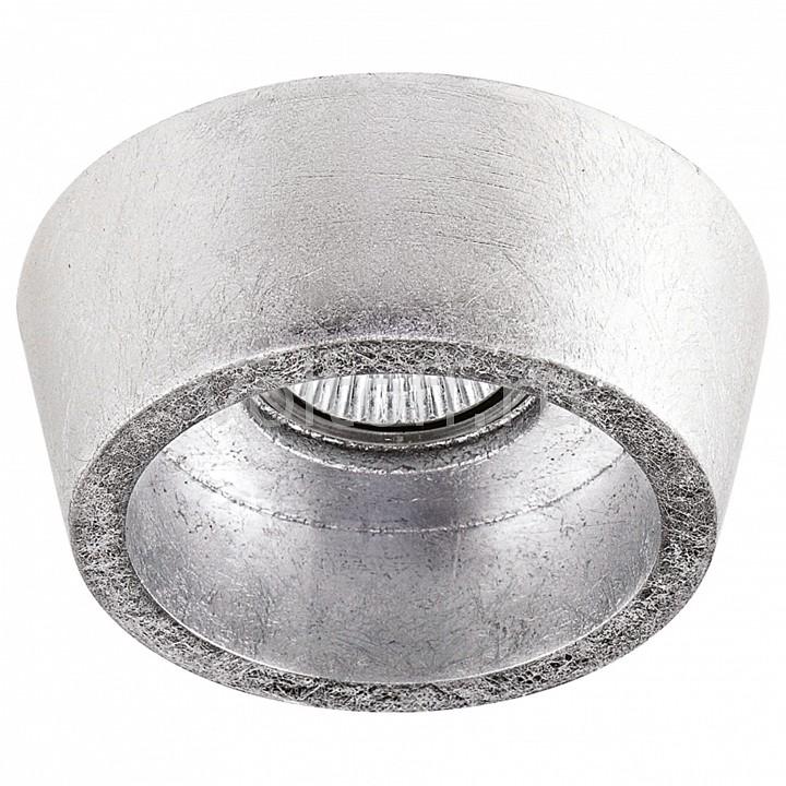 Встраиваемый светильник LightstarПотолочные светильники модерн<br>Артикул - LS_041014,Серия - Extra<br>