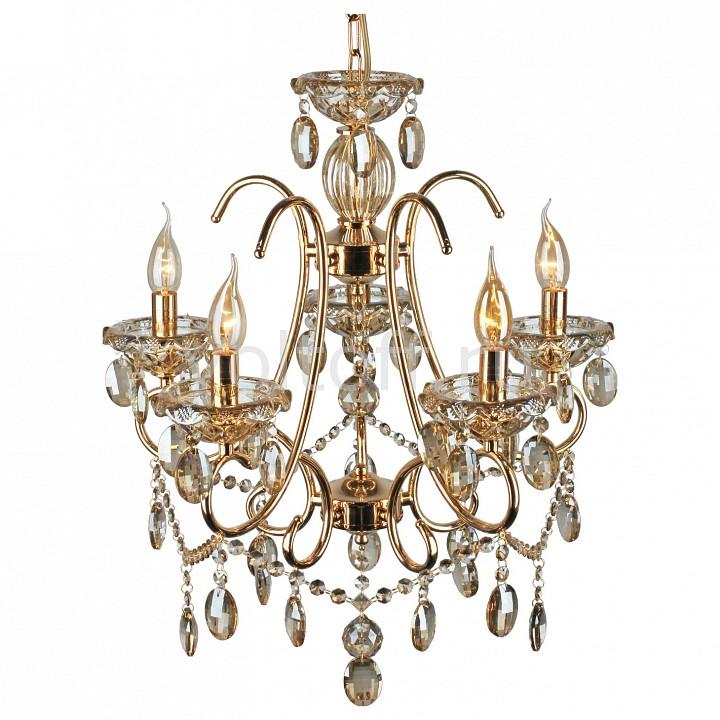 Купить Освещение для дома Подвесная люстра OML-603 OML-60313-05  Подвесная люстра OML-603 OML-60313-05