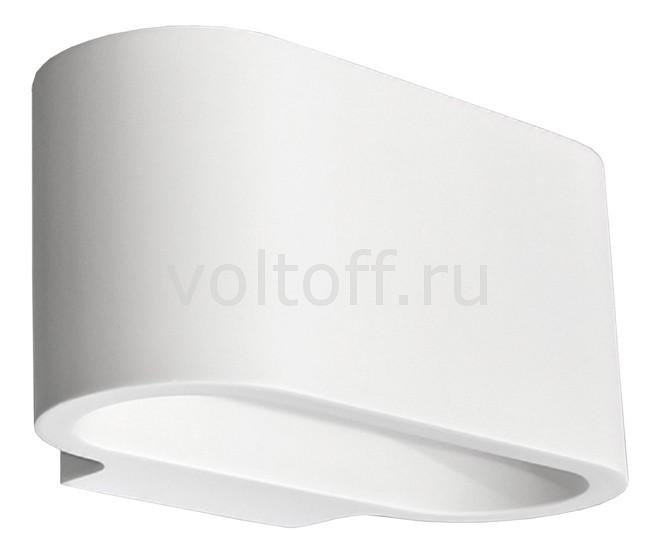 Накладной светильник Точка светаМеталлические светильники<br>Артикул - TS_CBB-006,Серия - СВВ<br>