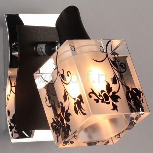 Купить Освещение для дома Спот OM-214 OML-21401-01  Спот OM-214 OML-21401-01