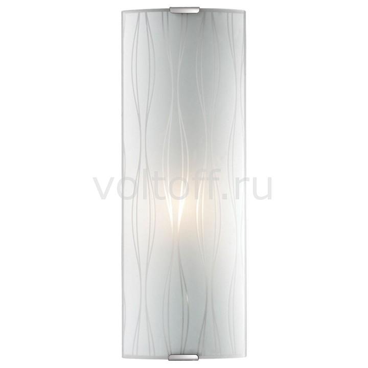 Накладной светильник Tosi 1239/L