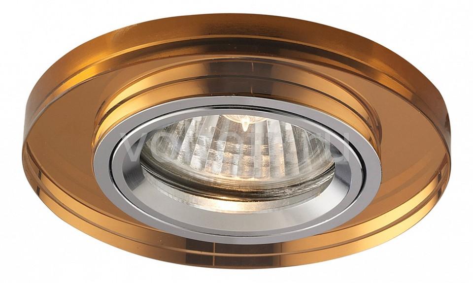 Blitz Встраиваемый светильник Modern style 305 3052-21