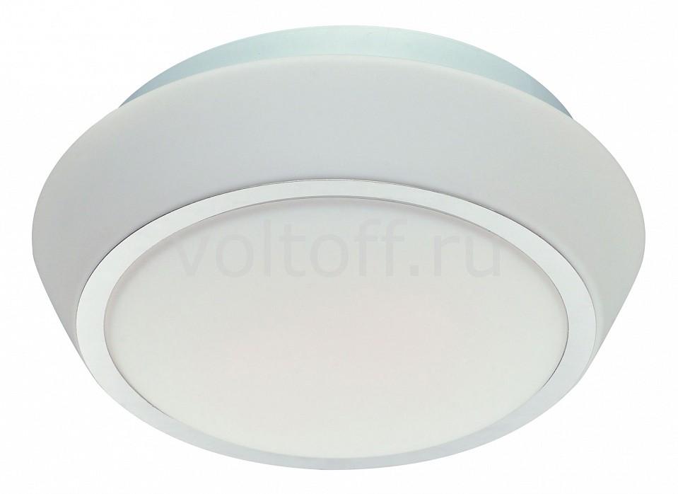 Накладной светильник ST-LuceПотолочные светильники модерн<br>Артикул - SL496.502.02,Серия - Bango<br>