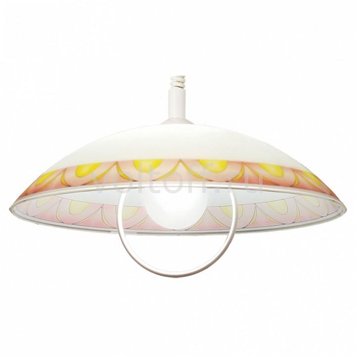 Подвесной светильник SonexПодвесные светильники модерн<br>Артикул - SN_P634,Серия - Kitchen<br>