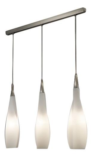Подвесной светильник MantraПодвесные светильники модерн<br>Артикул - MN_3570,Серия - Neo<br>