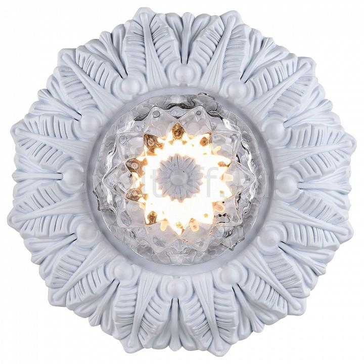 Встраиваемый светильник Favourite