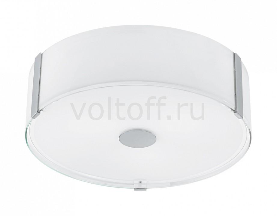 Накладной светильник Varano 91254 - это правильное приобретение. Потому что выбрать продукцию фирмы Eglo - это быстро и цена нормальная.