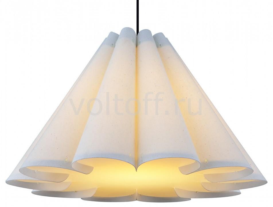 Подвесной светильник Gofra 1605-1P