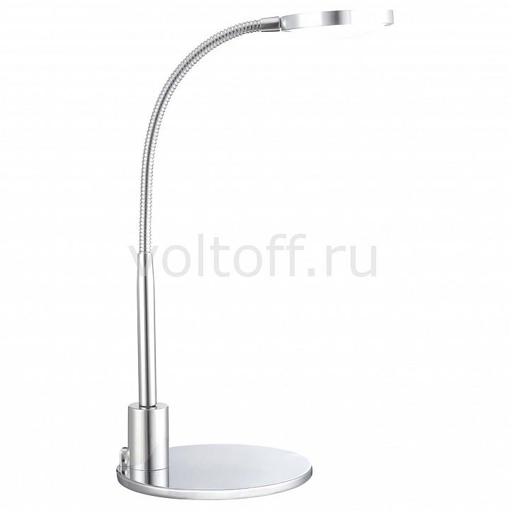 Настольная лампа Globo от Voltoff