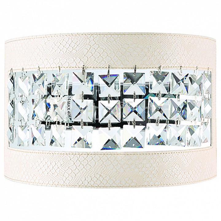 Накладной светильник FavouriteСветильники модерн<br>Артикул - FV_1167-1W,Серия - Python<br>