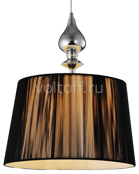 Подвесной светильник Collezioni