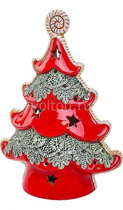 Ель световая Mister Christmas