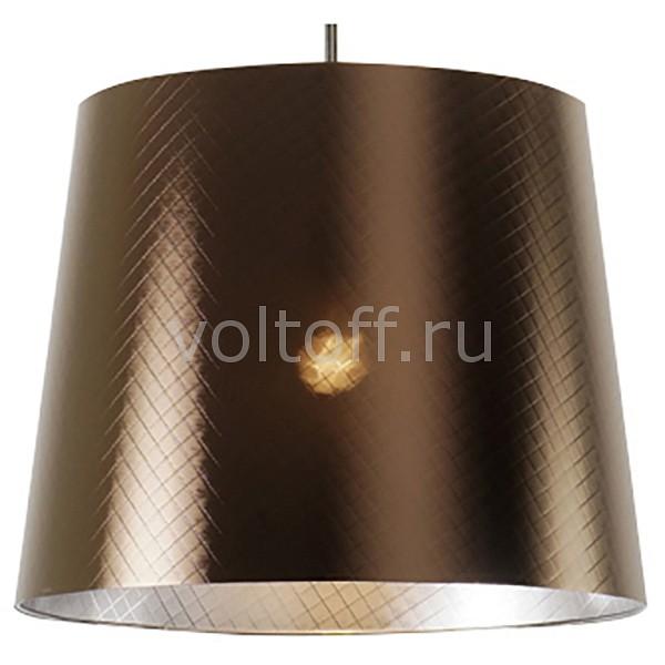 Подвесной светильник ST-LuceПодвесные светильники модерн<br>Артикул - SL462.703.01,Серия - 462<br>