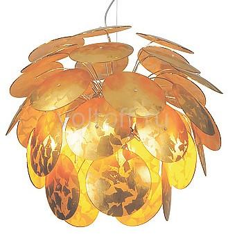 Подвесной светильник ST-LuceПодвесные светильники модерн<br>Артикул - SL170.203.04,Серия - Petali<br>