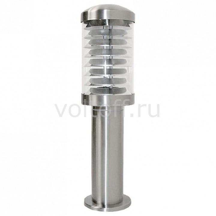Наземный низкий светильник EgloСветильники в стиле хай тек<br>Артикул - EG_89282,Серия - Bilbao<br>