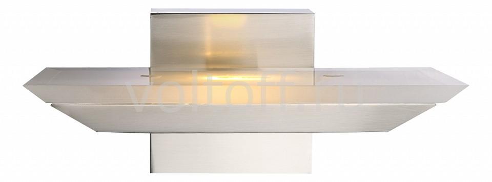 Купить Освещение для дома Накладной светильник Avari 68019W  Накладной светильник Avari 68019W
