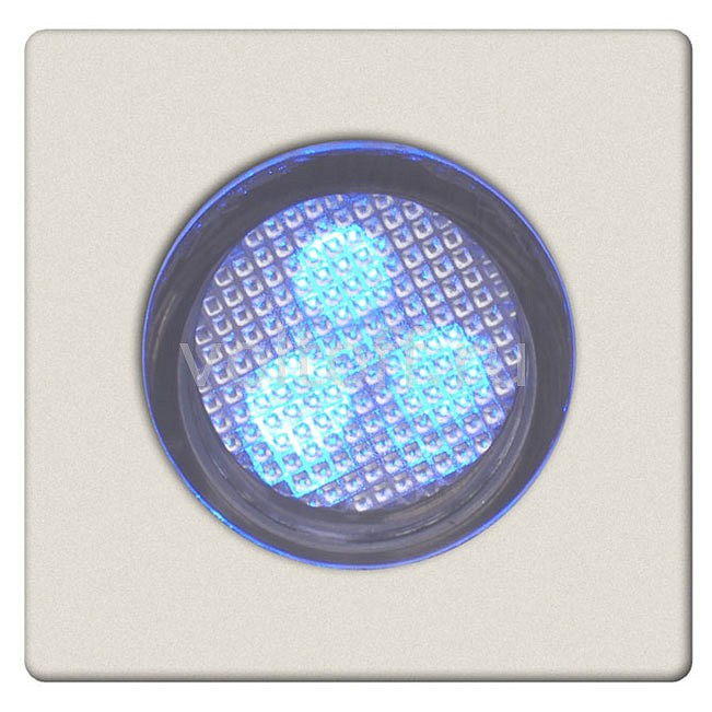 Комплект из 10 встраиваемых светильников Asta 30 G02893/73 - это выгодное приобретение. Вы знаете, что заказать товары бренда Brilliant - это просто и недорого.
