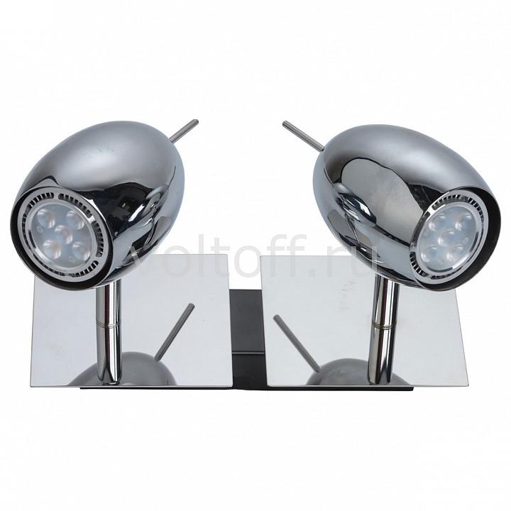 MW-Light Алгол 506021202