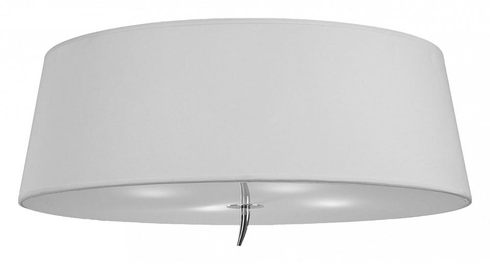 Накладной светильник MantraПотолочные светильники модерн<br>Артикул - MN_1909,Серия - Ninette<br>