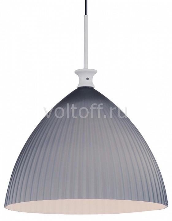 Подвесной светильник Agola 810031Подвесные светильники модерн<br>Артикул - LS_810031,Серия - Agola<br>