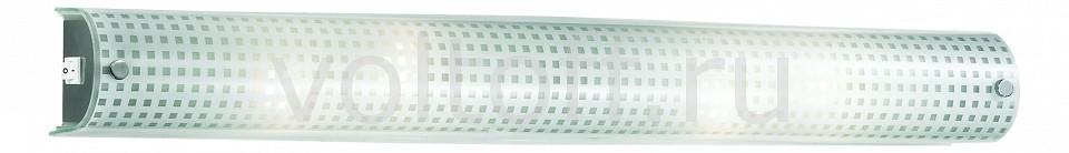 Накладной светильник Alpi 4342