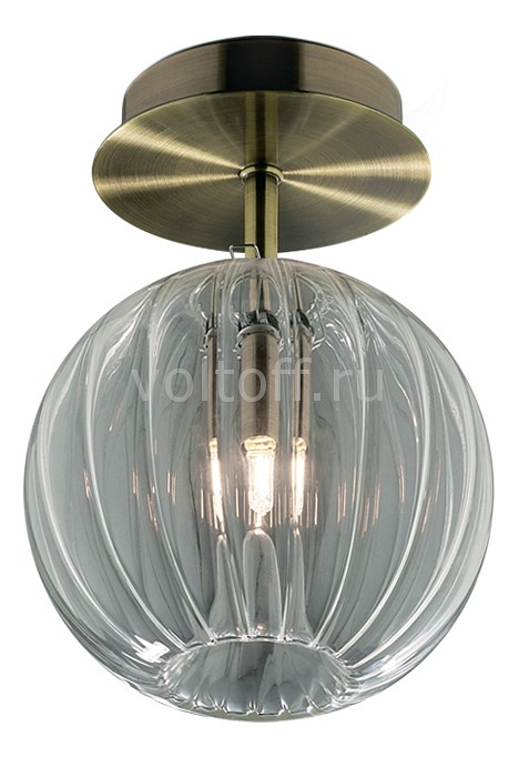 Купить Освещение для дома Светильник на штанге Sfero 2051/1C  Светильник на штанге Sfero 2051/1C
