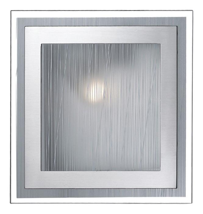 Накладной светильник Odeon LightПотолочные светильники модерн<br>Артикул - OD_2737_1W,Серия - Ulen<br>