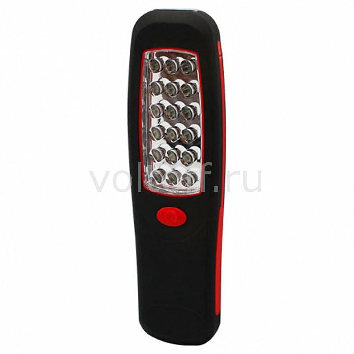 Фонарь ручной FeronСветодиодные светильники<br>Артикул - FE_12961,Серия - TL23<br>