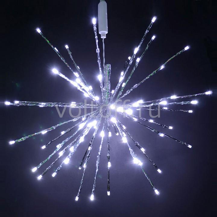 Звезда световая RichLED