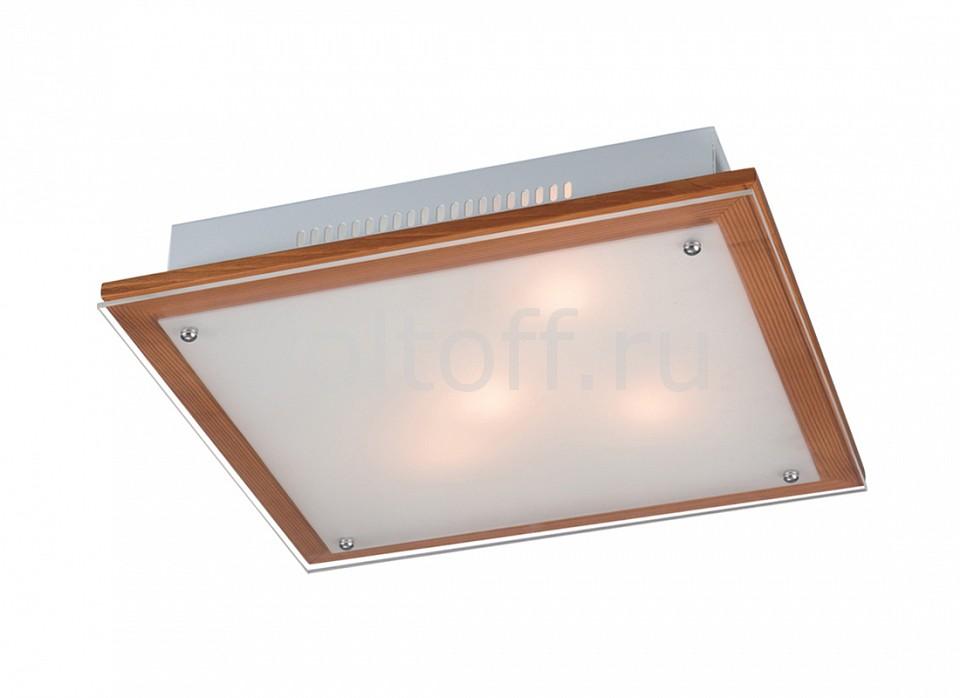 Накладной светильник SonexПотолочные светильники модерн<br>Артикул - SN_3242,Серия - Ferola<br>