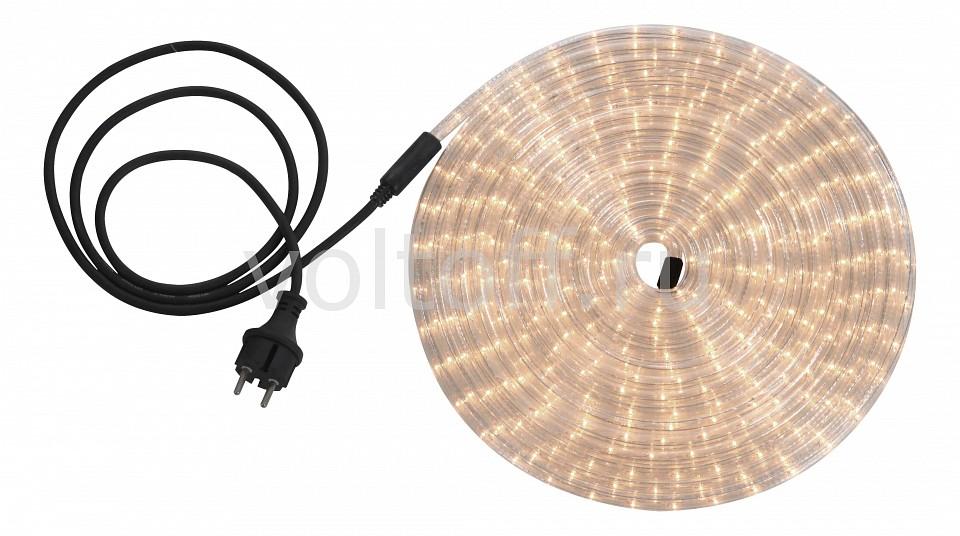 Globo (9 м) Light Tube 38951