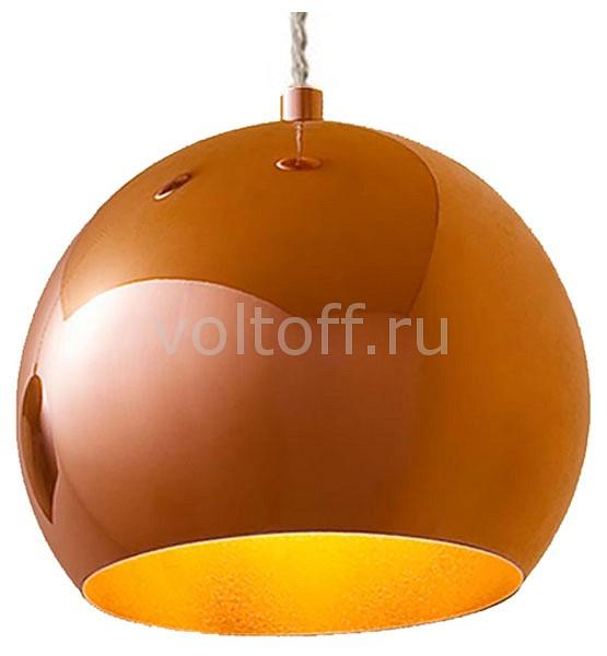 Подвесной светильник CitiluxМеталлические светильники<br>Артикул - CL945113,Серия - Оми<br>