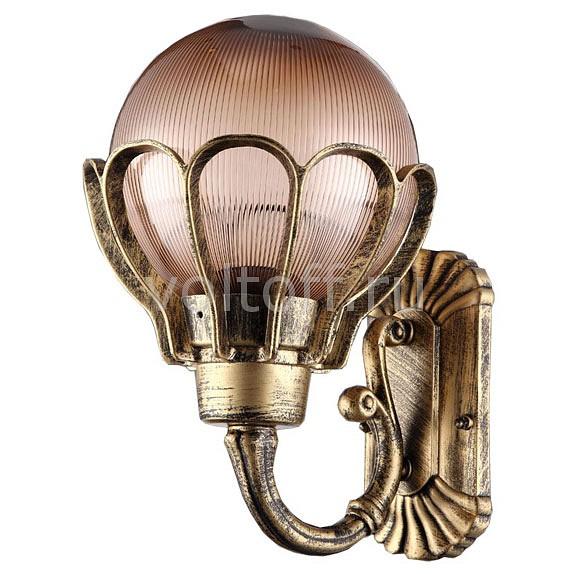 Светильник на штанге FeronКлассические светильники<br>Артикул - FE_11553,Серия - Верона<br>