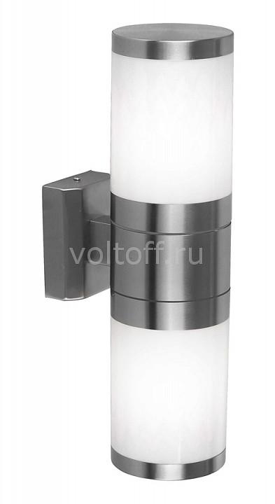 Светильник на штанге GloboСветильники в стиле хай тек<br>Артикул - GB_32014-2,Серия - Xeloo<br>