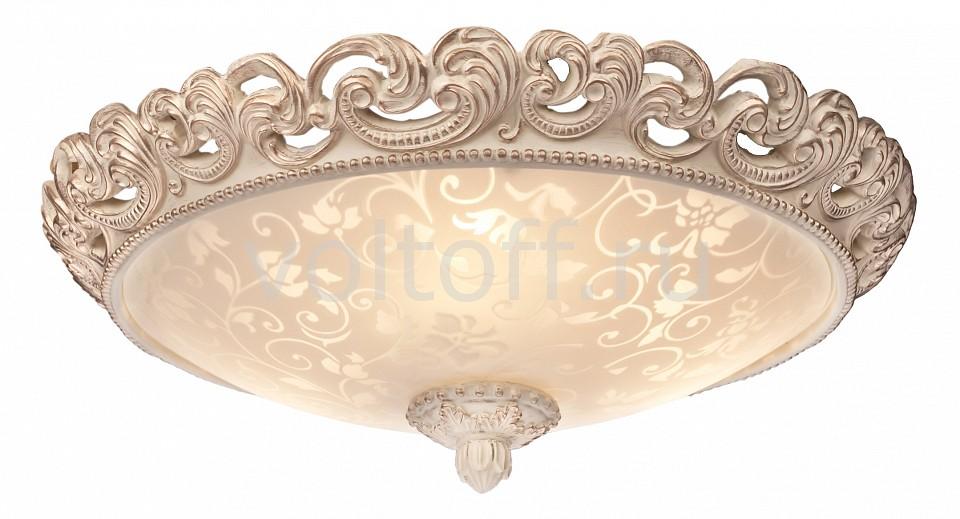 Накладной светильник SilverLight Rivoli 828.30.2