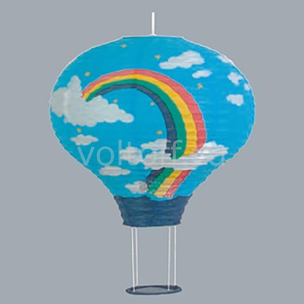 Подвесной светильник Rainbow 73370A03 www.voltoff.ru 830.000