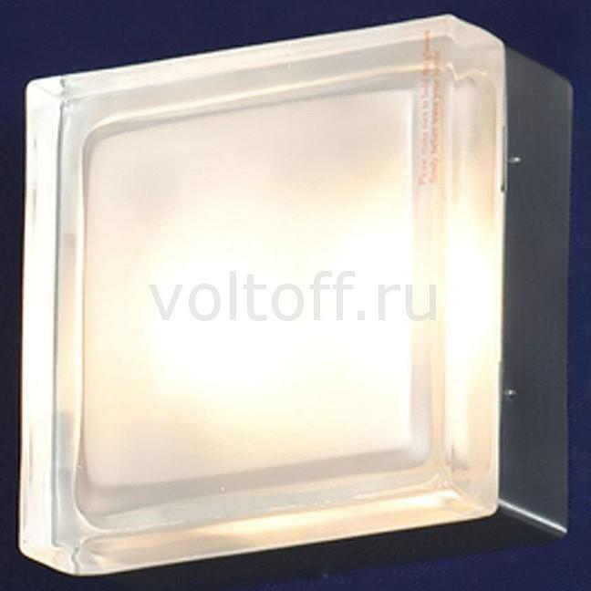 Накладной светильник LussoleГалогеновые настенные светильники<br>Артикул - LSA-8101-02,Серия - Portegrandi<br>