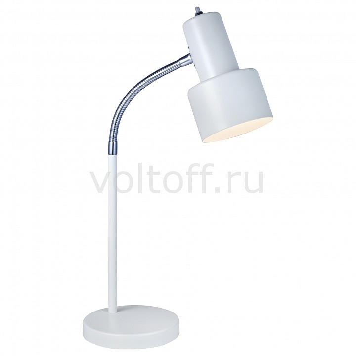 Настольная лампа markslojdСветильники для общественных помещений<br>Артикул - ML_104615,Серия - Glommen<br>
