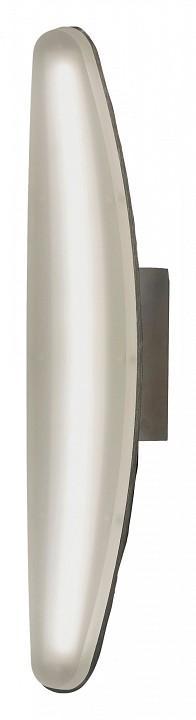 Накладной светильник MantraСветодиодные настенные светильники<br>Артикул - MN_4084,Серия - Hemisferic<br>
