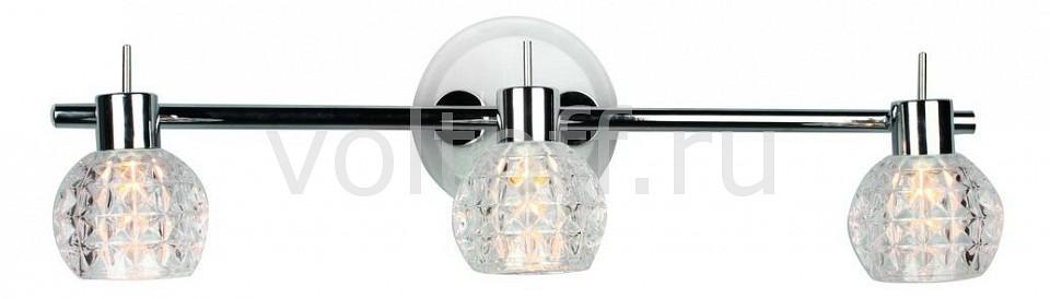 Спот OmniluxПотолочные светильники модерн<br>Артикул - OM_OML-23301-03,Серия - OM-233<br>