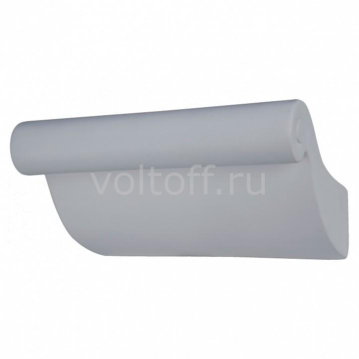 Накладной светильник FavouriteСветильники модерн<br>Артикул - FV_1456-1W,Серия - Pintura<br>